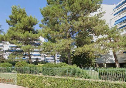 A vendre Appartement Montpellier   Réf 34070120836 - Abessan immobilier
