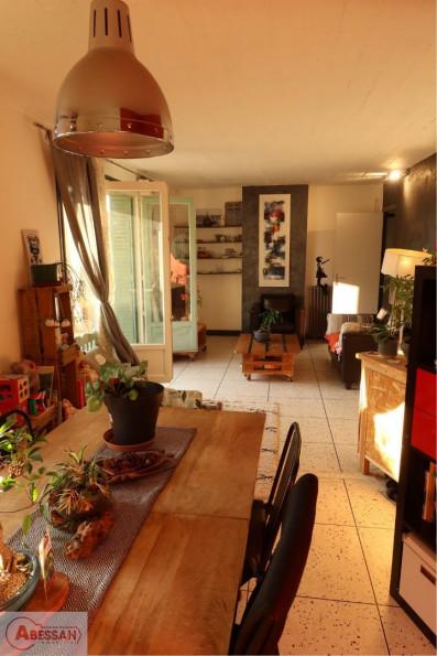 A vendre  Montpellier | Réf 34070120839 - Abessan immobilier