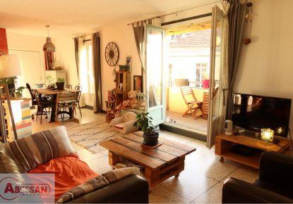 A vendre Appartement en résidence Montpellier | Réf 34070120839 - Abessan immobilier