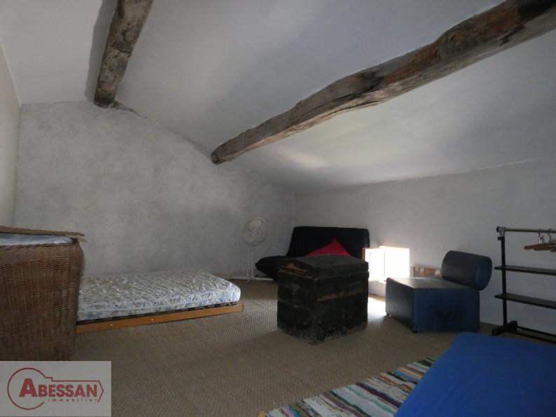 A vendre  Cordes-sur-ciel | Réf 34070120849 - Abessan immobilier