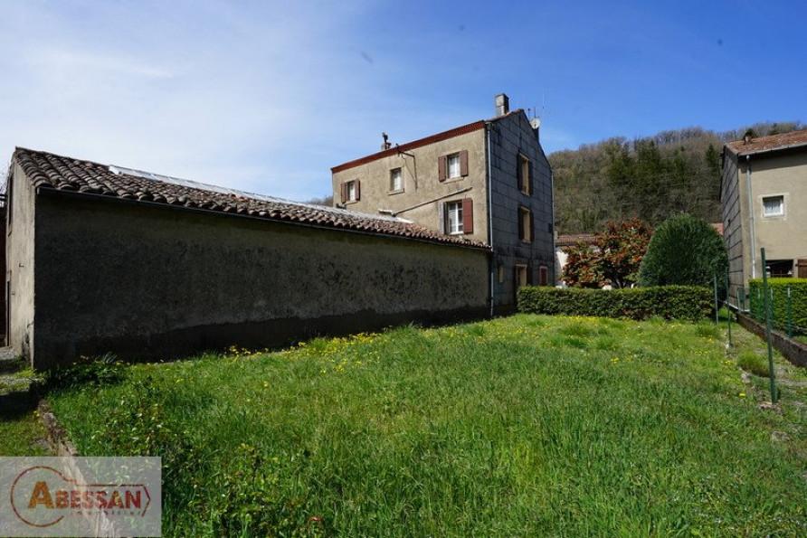 A vendre  Labastide Rouairoux | Réf 34070120889 - Abessan immobilier