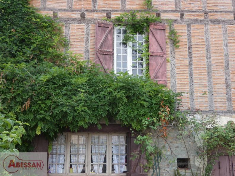 A vendre  Cordes-sur-ciel   Réf 34070120891 - Abessan immobilier