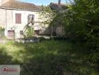 A vendre  Cordes-sur-ciel | Réf 34070120891 - Abessan immobilier