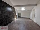 A vendre  Saint Christol Les Ales | Réf 34070120893 - Abessan immobilier