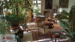 A vendre  Castres   Réf 34070120904 - Abessan immobilier