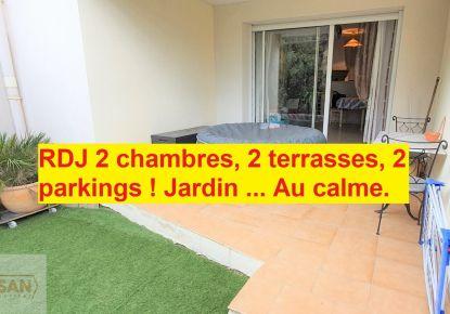 A vendre Appartement Agde | Réf 34070120941 - Abessan immobilier