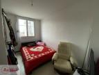 A vendre  Nimes | Réf 34070120955 - Abessan immobilier