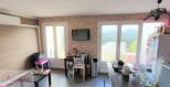A vendre  Le Cap D'agde | Réf 34070120956 - Abessan immobilier
