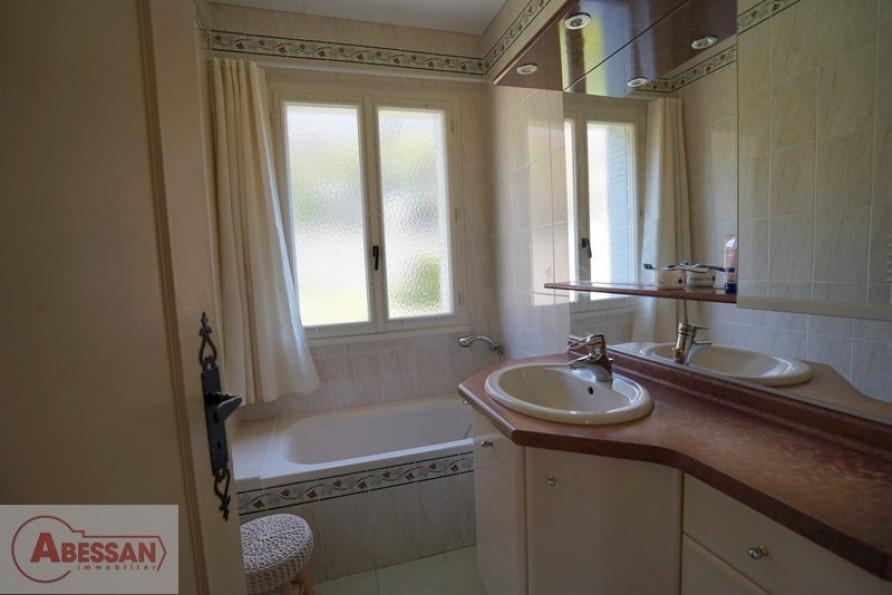A vendre  Saint Pons De Thomieres | Réf 34070120957 - Abessan immobilier