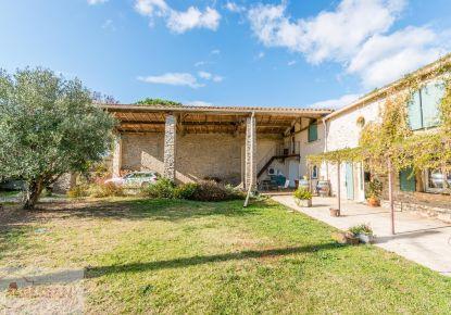 A vendre Maison Peyriac Minervois   Réf 34070120967 - Abessan immobilier