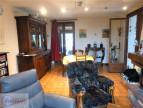 A vendre  Lacaze | Réf 34070120980 - Abessan immobilier