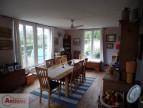 A vendre  Peyrat La Noniere | Réf 34070120984 - Abessan immobilier