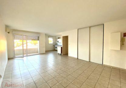 A vendre Appartement Nimes | Réf 34070120995 - Abessan immobilier