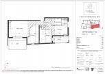 A vendre  Nimes   Réf 34070121077 - Abessan immobilier