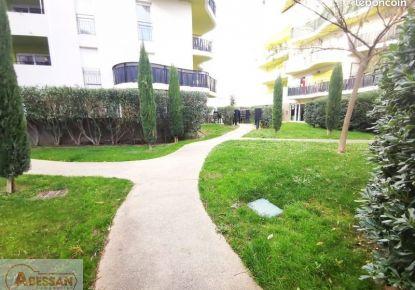 A vendre Appartement Castelnau Le Lez | Réf 34070121094 - Abessan immobilier