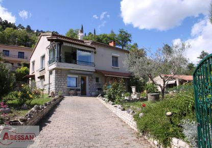 A vendre Villa Sisteron | Réf 34070121095 - Abessan immobilier