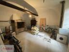 A vendre  Genolhac   Réf 34070121124 - Abessan immobilier