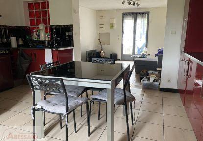 A vendre Maison de village Montbazin | Réf 34070121163 - Abessan immobilier