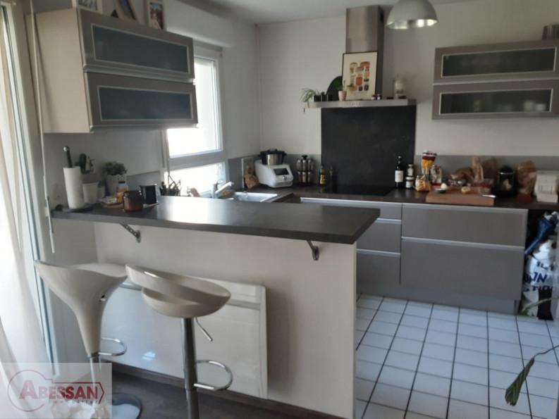 A vendre  Lille | Réf 34070121166 - Abessan immobilier