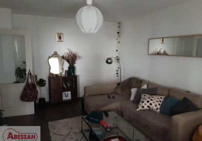 A vendre Appartement en résidence Lille | Réf 34070121166 - Abessan immobilier