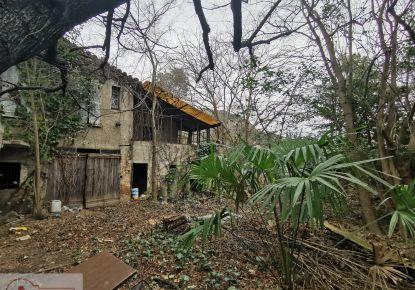 A vendre Maison à rénover Anduze | Réf 34070121175 - Abessan immobilier