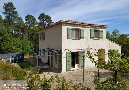 A vendre Villa Besseges | Réf 34070121212 - Abessan immobilier