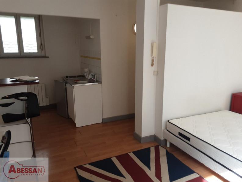 A vendre  Lille | Réf 34070121228 - Abessan immobilier
