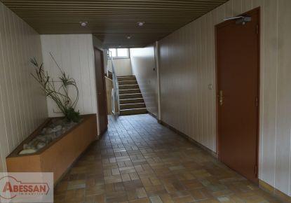 A vendre Appartement en résidence Carcassonne   Réf 34070121237 - Abessan immobilier
