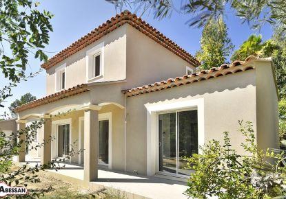 A vendre Villa Ales | Réf 34070121275 - Abessan immobilier