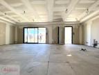 A vendre  Ales | Réf 34070121275 - Abessan immobilier