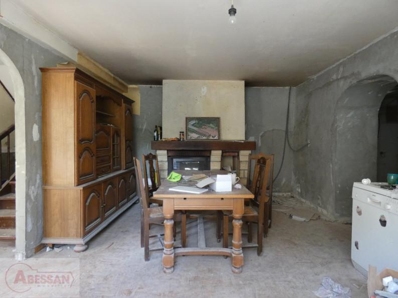 A vendre  Cordes-sur-ciel   Réf 34070121292 - Abessan immobilier