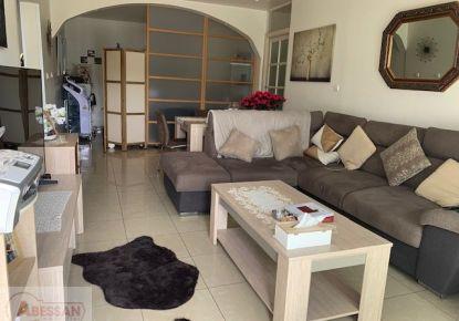 A vendre Appartement en résidence Montpellier   Réf 34070121305 - Abessan immobilier