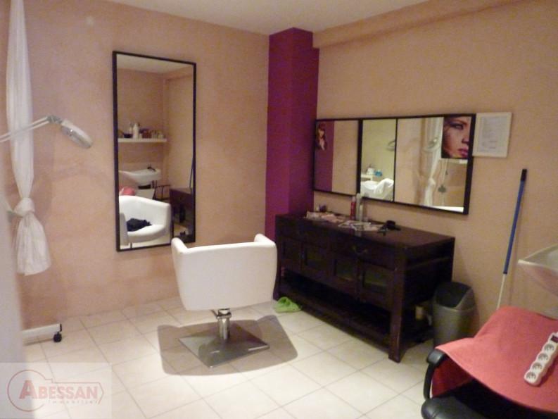 A vendre  Nimes | Réf 34070121306 - Abessan immobilier