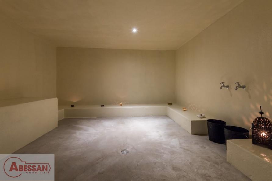 A vendre  Fabregues   Réf 34070121307 - Abessan immobilier