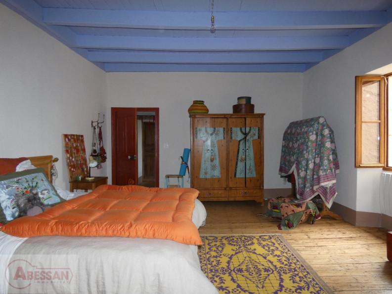 A vendre  Castelnau De Montmiral | Réf 34070121323 - Abessan immobilier