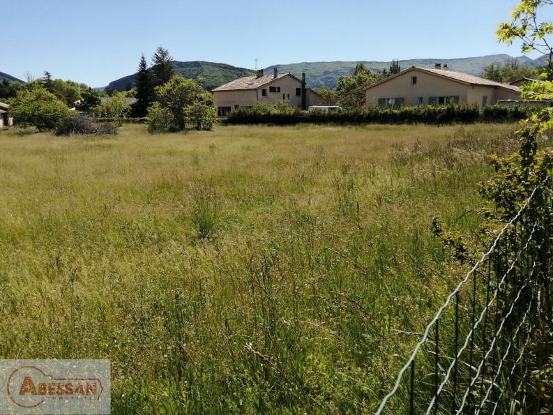 A vendre  Aspremont   Réf 34070121366 - Abessan immobilier