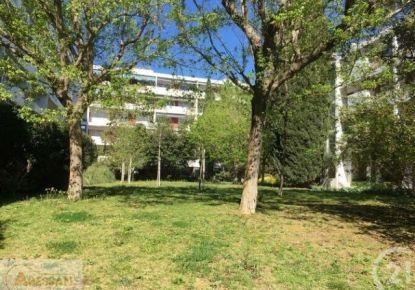 A vendre Appartement en résidence Montpellier | Réf 34070121396 - Abessan immobilier