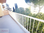 A vendre  Montpellier | Réf 34070121397 - Abessan immobilier