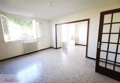 A vendre Appartement Montpellier | Réf 34070121397 - Abessan immobilier
