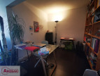 A vendre  Montpellier | Réf 34070121405 - Abessan immobilier