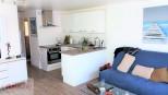 A vendre  Le Cap D'agde | Réf 34070121411 - Abessan immobilier