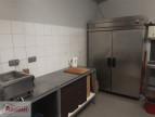 A vendre  Lille   Réf 34070121475 - Abessan immobilier