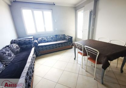 A vendre Appartement Montpellier | Réf 34070121502 - Abessan immobilier