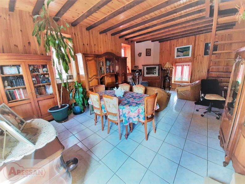 A vendre  Cambounes | Réf 34070121512 - Abessan immobilier