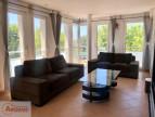 A vendre  Port Saint Louis Du Rhone | Réf 34070121519 - Abessan immobilier