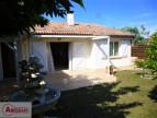 A vendre  Graulhet | Réf 34070121562 - Abessan immobilier