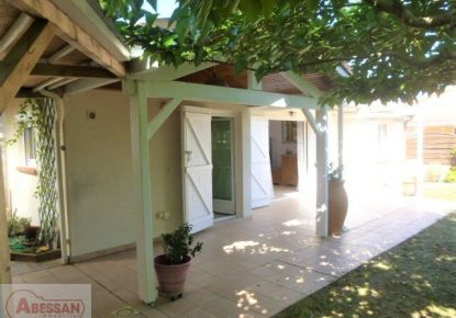 A vendre Maison Graulhet   Réf 34070121562 - Abessan immobilier