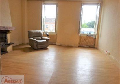A vendre Maison de ville Saint Amand Montrond   Réf 34070121598 - Abessan immobilier