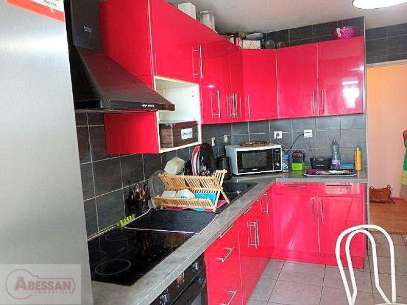 A vendre  Montpellier | Réf 34070121608 - Abessan immobilier