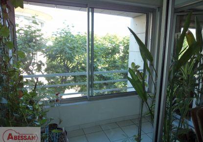 A vendre Appartement Montpellier | Réf 34070121640 - Abessan immobilier